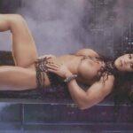 Chyna  Joani_Laurer15