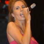 Francine Fournier ECW Vixen  00988_52_123_315lo
