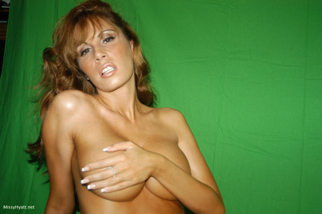 Amateur big boobs tapes