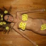 Francine Fournier ECW Vixen  30897_F120305dsc_63341_123_507lo