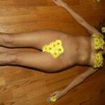 Francine Fournier ECW Vixen  30921_F120305dsc_63451_123_442lo