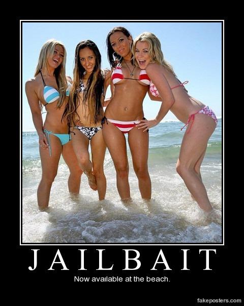 published december 29 2011 at 640 553 in jailbait porn