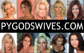PYGOD's wives