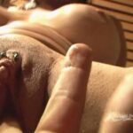 chyna_xpac_home_sex_11