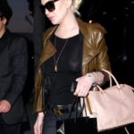 lindsay-lohan-see-through-black-top-beverly-hills-02-435x580