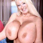 Kayla Kleevage Big Tits