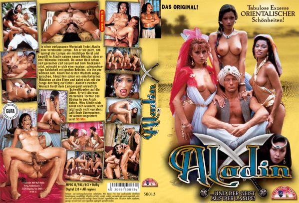 Aladdin X Aladdin X. Aladdin porn 66299D1e8