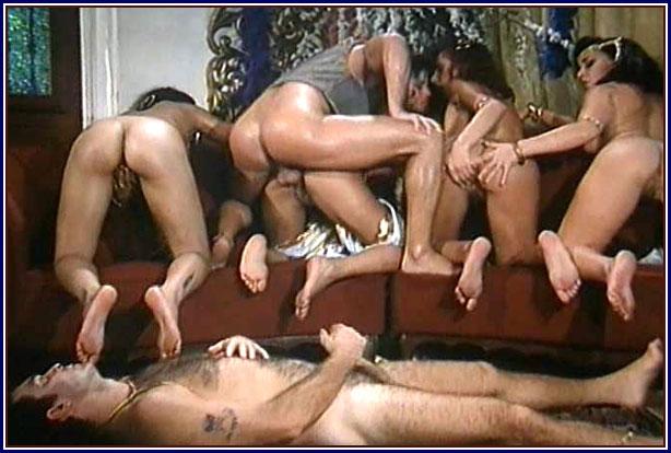 Aladdin porn 66299D1e5 More disabled porn