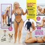 Coco Nicole Austin NW-Magazine