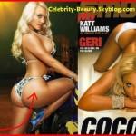 Nicole Coco Austin 1101320964
