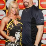 Nicole Coco Austin  Entertainment+Weekly+Annual+Must+List+Party+3jH0TsD3u_hl