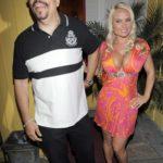 Nicole Coco Austin  coco-at-dana-tanas-in-la-yesterday-4