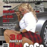 Nicole Coco Austin  coco-nicole-austin_75682