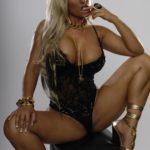 Nicole Coco Austin  coco-nicole-austin_75823