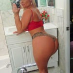 coco_austin_deleted_twitter_myspace_pics_Booty_shorts_2_copy