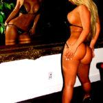 coco_austin_deleted_twitter_myspace_pics_Coco_-_black_bikini-1_copy
