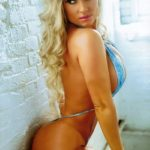 coco_austin_deleted_twitter_myspace_pics_nicole-coco-austin-monster-tits-and-ass-2