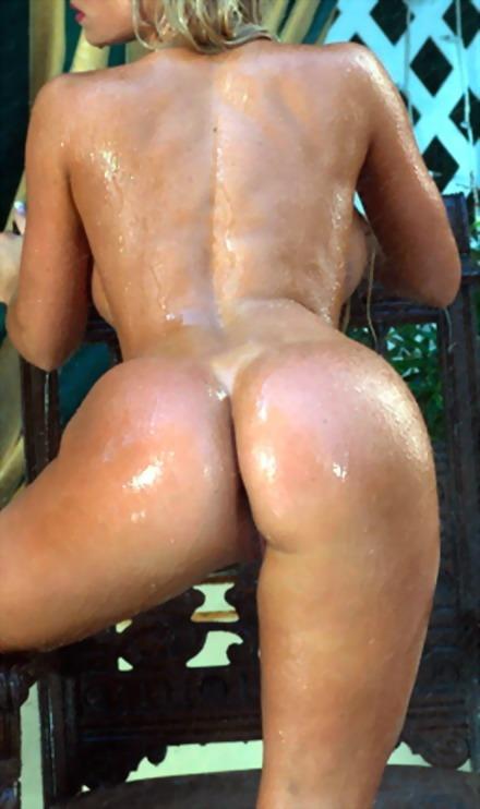 Nicole austin coco ass pussy, wife kari sex