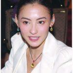 Cecilia Cheung 8946_500