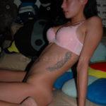 Cecilia-Cheung-Feet-229717