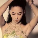 Cecilia-Cheung_2
