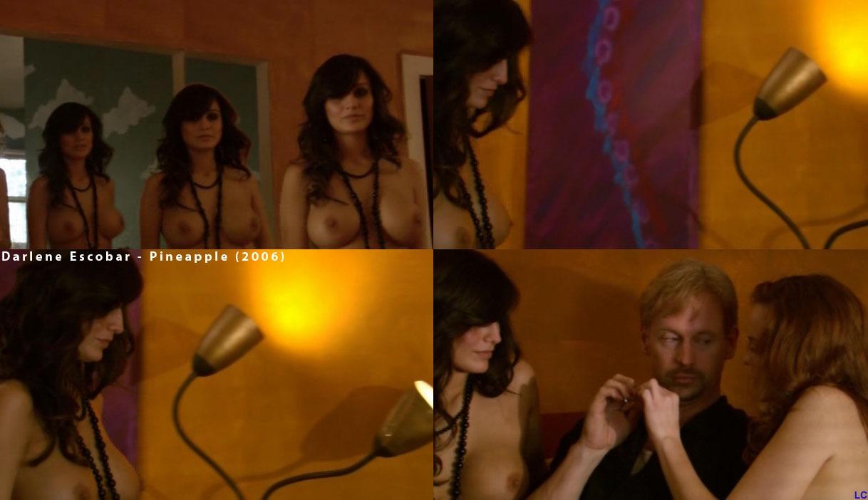 bad-girls-club-video-darlene