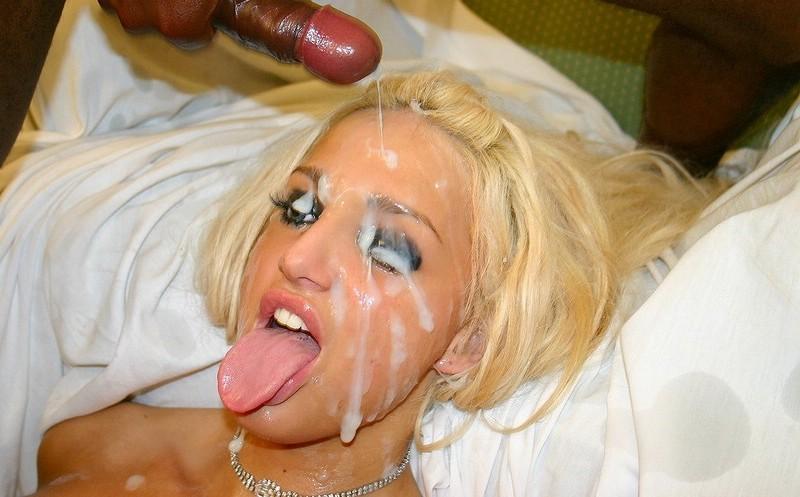 Sexy asia porn