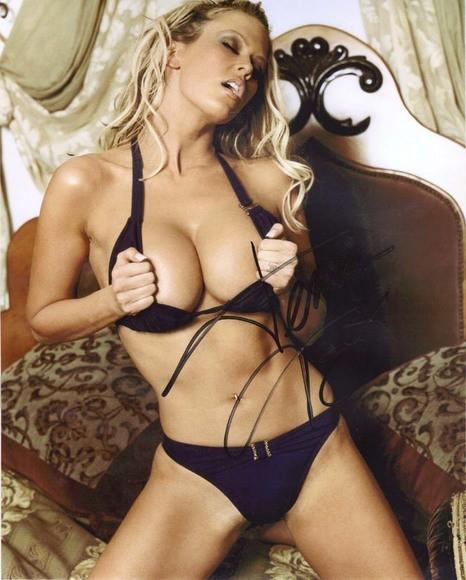 Fine porn boobs blog lovely sucking