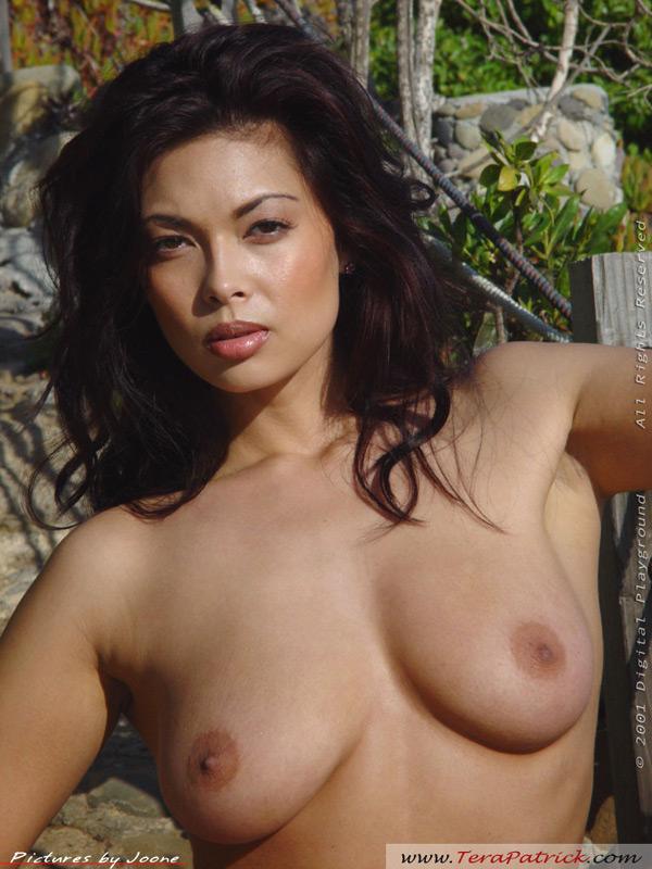Thai porno modèles