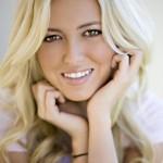 Paulina Gretzky Paulina-4