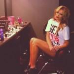 Paulina-Gretzky-Twitter-Pic-