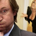 Paulina Gretzky paulina-gretzky-44