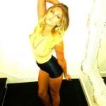 Paulina Gretzky paulina-gretzky-twitter
