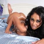 Priya-Rai-Feet-467671