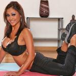 Priya Rai yoga