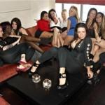 Vandal-Vyxen-Quebec-pornstar-lesbian-orgy