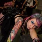 Vandal-Vyxen-Quebec-pornstar-punk-rocker