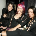 Vandal-Vyxen-Quebec-pornstar-trios