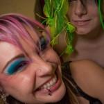Vandal-Vyxen-Quebec-pornstarpp