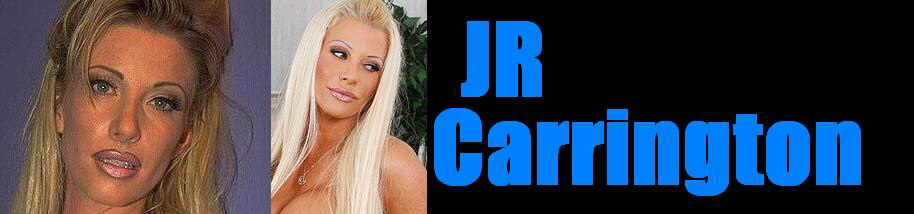 jr carrington
