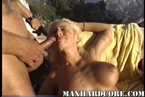 Davia Ardell Max Hardcore 20 Filtered Video Category: Teen. View Video. Schoolgirl Tia Thomas pas.