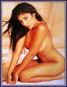 Jasmin St. Claire Porn Star