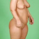 Helena Renata Blonde Midget Porn 13