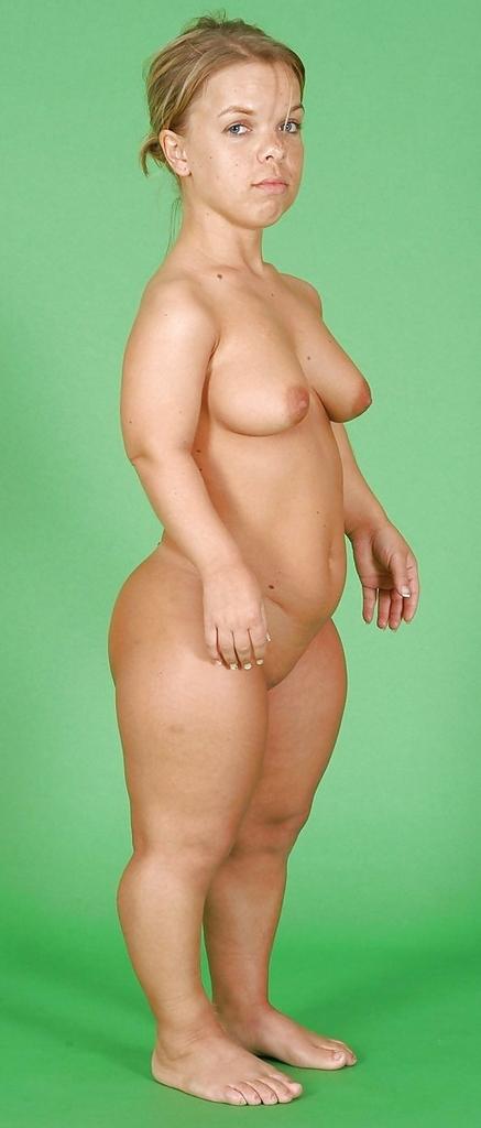 Aya medel nude pics