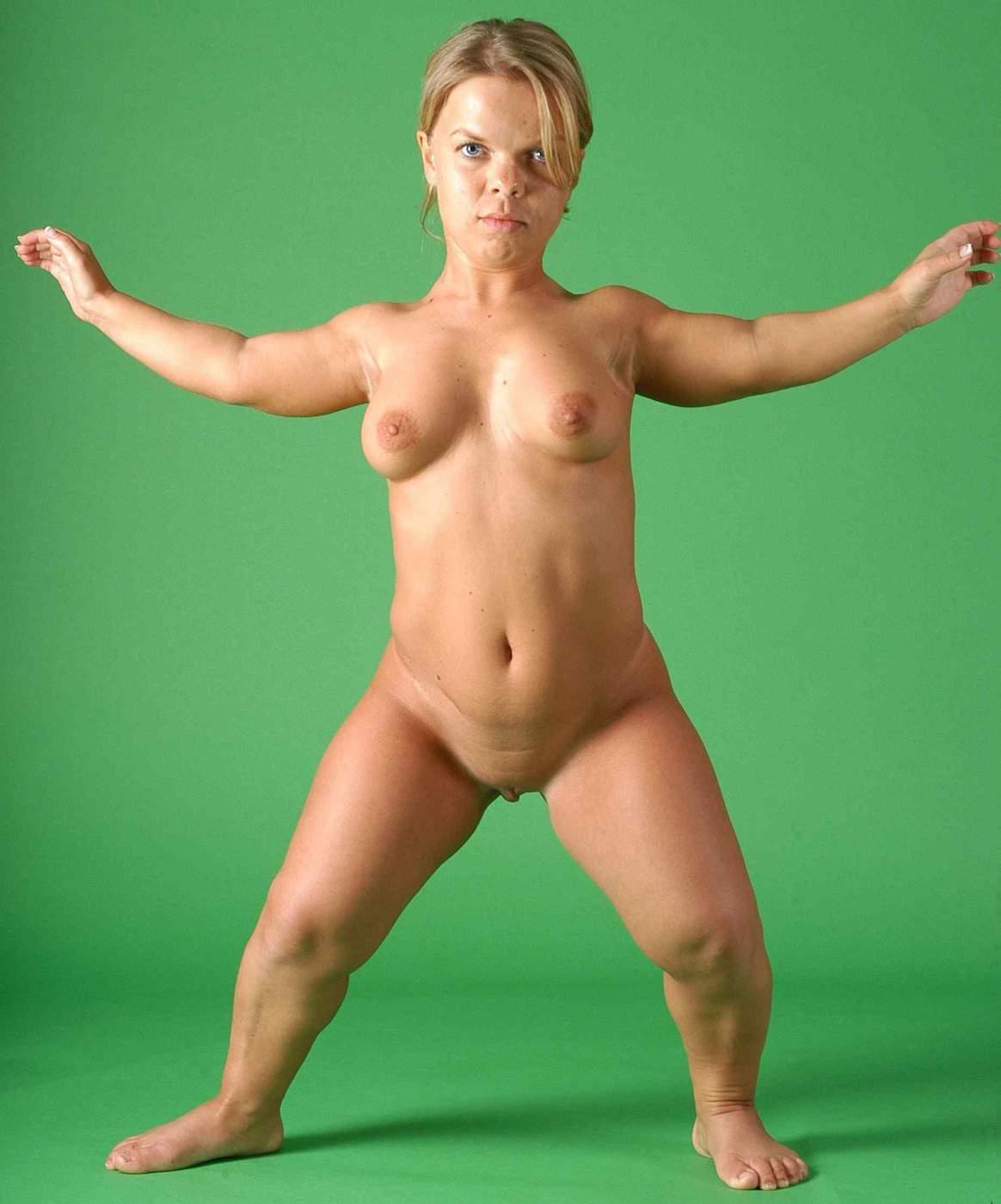Best midget pornstars