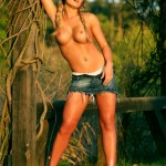 taryn terrell tiffany wwe diva nude playboy 63078_1_7227_123_353lo
