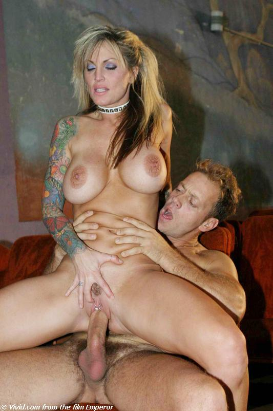 Criticism write janine lindemulder and rocco