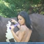 Monica Mattos bestiality 4