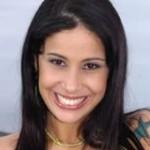 Monica Mattos bestiality