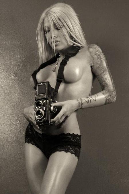 Aged woman photo phone xxx